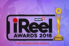 iReel Awards 2018: Who Will Turn Out to be the Game Changer on September 6?