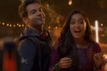 Stree Movie Review: Rajkummar-Shraddha's Funny Ghost Story Has Something for Everyone
