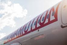 Ryanair's Laudamotion to Double Fleet Next Year