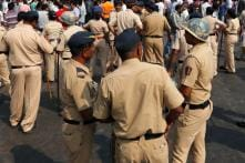 Agra Cops Beat Man to Death in Custody, Ignore Mother's Pleas For Mercy