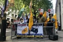 India's Independence Day Celebrations Planned in UK to Counter Pro-Khalistan Rally