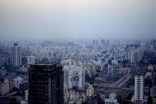 Pune Most Livable City in India, Delhi Ranked 65 in Govt's Ease of Living Index