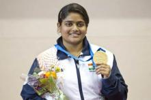Asian Games: How a World Champion Helped Rahi Sarnobat Return To Winning Ways