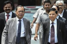 CJI Dipak Misra to Hear Plea Against Justice Gogoi's Appointment as Next CJI Over His January Press Meet
