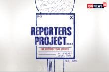 #ReportersProject: Find Out What Goes On In The Mind Of A Lynch Mob And All About The Confusion Over Assam NRC