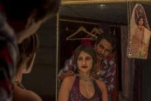 Kubbra Sait: A Layout or Clear Marking Will Help Film Sex or Intimate Scenes With Ease