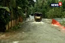 Watch: Rescue Operations Continue For Kerala Flood Victims