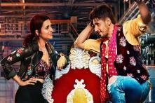 Sidharth Malhotra, Parineeti Chopra's Jabariya Jodi Sees 9 Changes Before Release