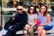 Sussane Khan's Heart-warming Message for BFF Sonali Bendre Will Make You Smile