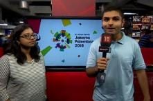 WATCH | Asian Games Preview — Indian Archers and Rowers in Contention on Day Three