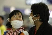China's Swine Fever Outbreak May Spread to Other Countries in Asia: UN Body