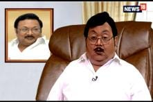 Who Should Lead the DMK? Will Alagiri and Stalin fight it out?