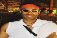 Uday Chopra Clarifies His Suicidal Tweet, Says His Dark Humour Got Misinterpreted