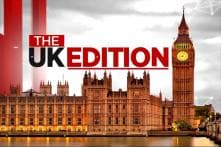 The UK Edition, Episode-15: Indian High Commission Celebrates 'Punjab Day' In London