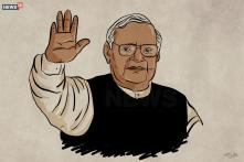 How Hindustan's Vajpayee Became India's Prime Minister: In Memoriam by a Millennial