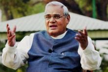 In Raman Singh's Home Turf, Both BJP and Congress Seek Votes in Vajpayee's Name
