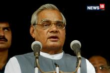 Indian Politics Loses Its Poetry With Vajpayee's Death