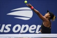 US Open: Japan Charmed by 'New Heroine' Osaka After Breakthrough