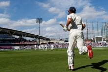 Alastair Cook Will Be Badly Missed by England, Says Paul Farbrace