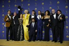 Emmy Awards Hit All-Time Low Ratings; Hollywood Scrambles in Aftermath