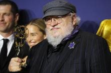 Emmy Awards 2018: Game of Thrones, Mrs Maisel Win Big on Night of Upsets