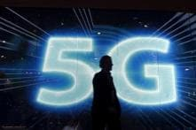 Spectrum Auction for 5G Likely to Happen in Later Half of 2019: Telecom Secretary
