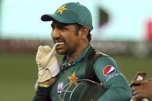 WATCH | Pakistan Sleep-walked Through The Game, They Just Didn't Show Up: Gaurav Kalra