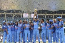 India Beat Bangladesh in a Last Ball Thriller to Win Seventh Asia Cup Title