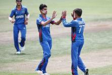 Focus on 50-Over Game, Not T20: Coach Andrew Moles to Afghanistan U-19 Team