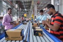 Amazon, Flipkart Hit as Govt Tightens E-commerce Rules for Vendors, Bars Online Exclusives