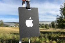 Facebook Slides in Glassdoor's Annual Best Places to Work Rankings, Apple Gains Ground