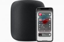 Apple HomePod Gets The Newest iOS 12 Update, Its Biggest Software Release Yet