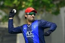 WATCH | We Have Come to The Asia Cup to Play Good Cricket: Asghar Afghan