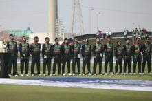 Pakistan Might Seem the Better Side On-paper but Recent History Favours Bangladesh