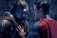 Henry Cavill and Ben Affleck Will No Longer Play Superman and Batman; Here's Why