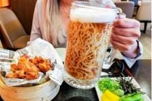 Beer Ramen: Here's Everything You Want to Know About the Latest Food Fad