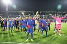 AIFF Recommends AFC Champions League Slot for ISL Winner