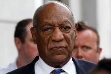 Judge Declares Bill Cosby 'Sexually Violent Predator' at Sentencing Hearing