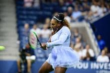 US Open: 'Just Getting Started' Serena Says Heading into Final Against Osaka