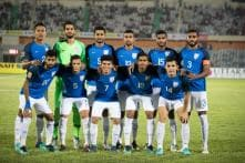 SAFF Cup: India's Loss to Maldives a Product of Poor Planning and Tactics
