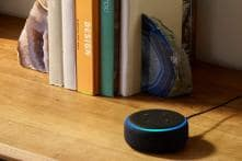 US Senators Accuse Amazon of Infringing Parental Consent and Privacy with Alexa