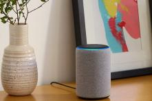 Alexa Voice Data Often Not Deleted Even After Audio is Removed: Report