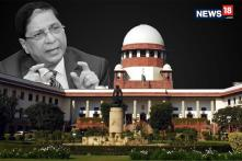 SC Landmark Judgments To Be Delivered Before CJI Dipak Misra Leaves