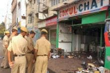 Another Accused Convicted in Hyderabad Twin Blast Case