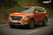 New Hyundai Creta Review: Back With a Bang?