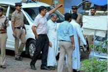 Bishop Franco Mulakkal, Accused in Kerala Nun Rape Case, Arrested After 3 Days of Questioning