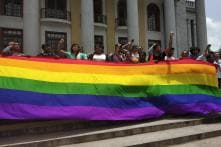 BJP, BSP and TMC Silent as Most Political Parties Join Millions in Hailing Section 377 Verdict