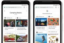 Google is Making a Lot of Changes to How Search Works, And AI is at The Core of it
