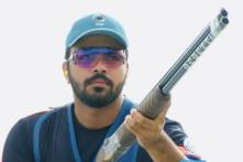 Junior Shooters Add Silver, Bronze to India's Medal Tally at ISSF World Championships