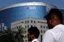 Saving the Titanic: Why Taking Control of IL&FS Was Critical for Modi Govt